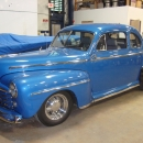 1948_ford_1