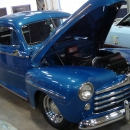 1948_ford_2