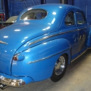 1948_ford_3