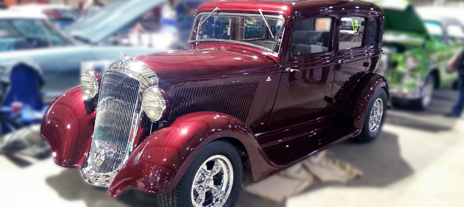 1933_Plymouth-Featured