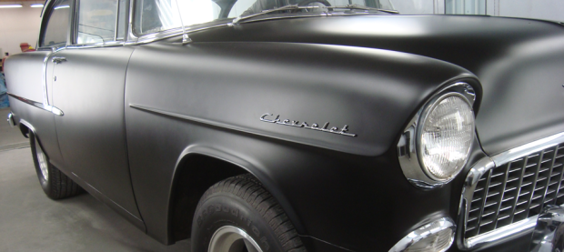 1955_Chevy-Featured