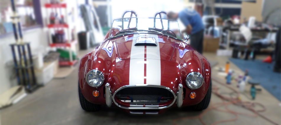 ac_cobra-Featured