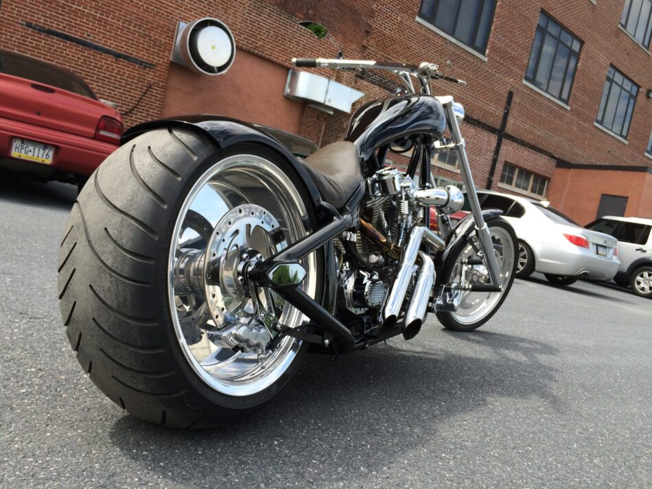Custom_Bike-Featured